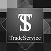 logo_tradeservice_100